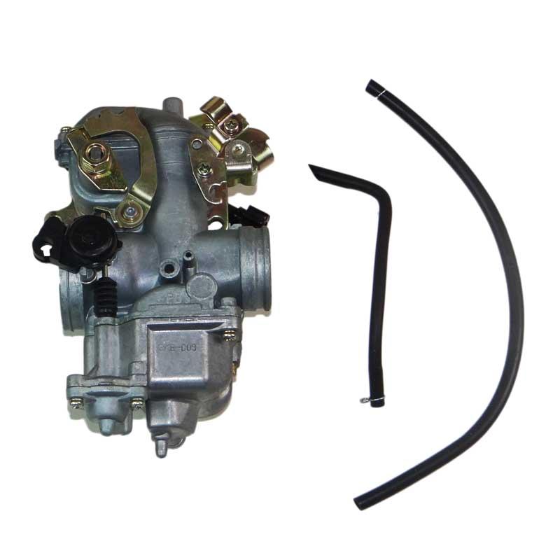 Carburador Completo Honda NX 200 / CBX 200 / XR 200