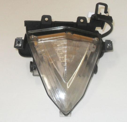 Lanterna Yamaha Fazer 250 2011 em Diante
