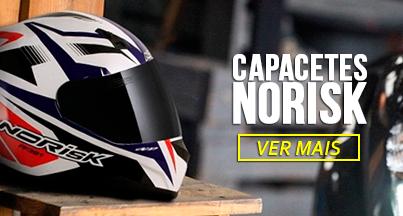 capacetes norisk