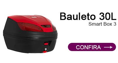 bauleto smart box 3