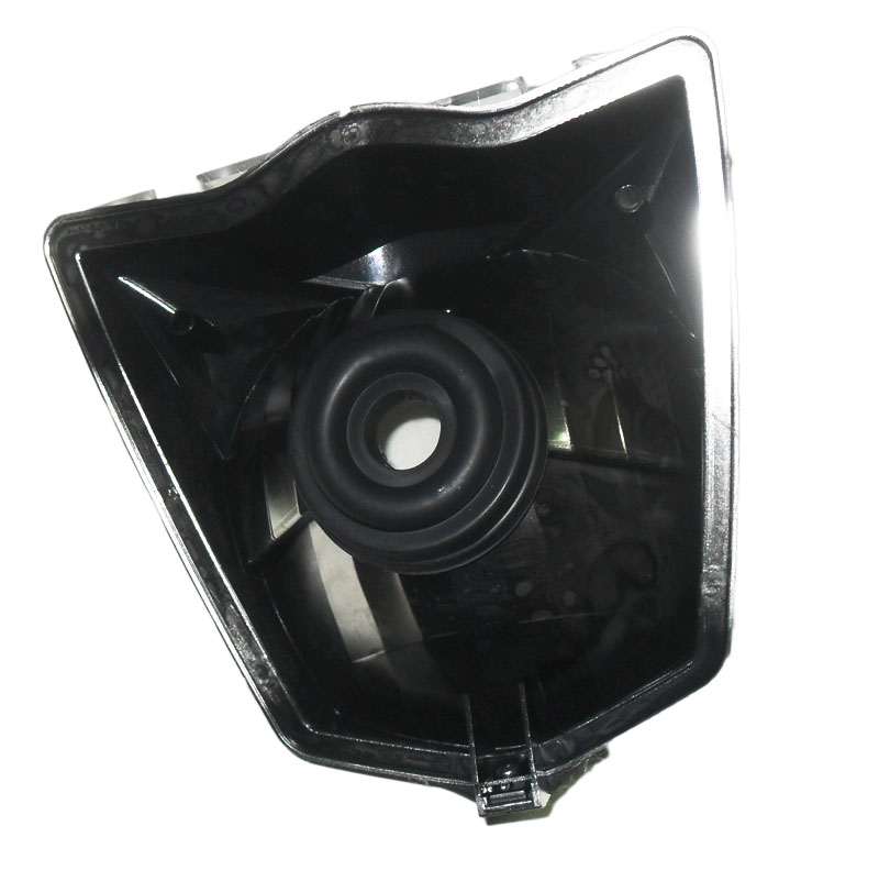 Bloco Optico Titan 150 / FAN 125 / FAN 150 2014 (plasmoto)