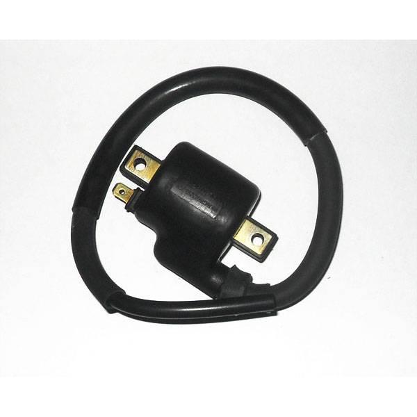 Bobina de Ignição Honda CBX 150 / NX 150 (magnetron)
