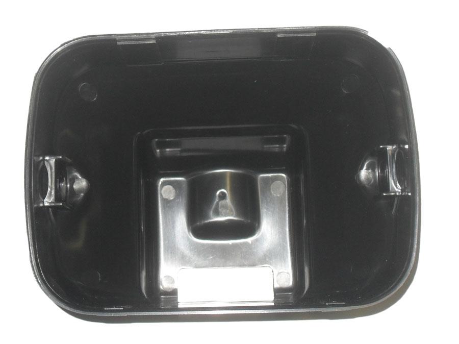 Carcaca Farol CB 400 / CB 450 Retangular