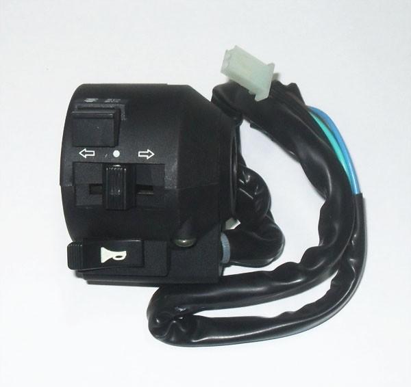 Interruptor de LUZ Honda CB 300 (importado)