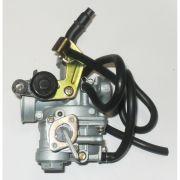 Carburador COMPL Dream