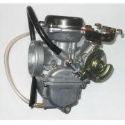 Carburador COMPL STX 200 / Motard 200