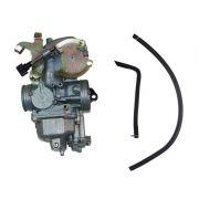 Carburador COMPL NX 200 / CBX 200 / XR 200