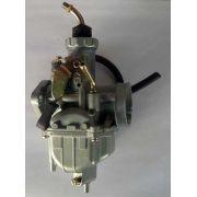 Carburador COMPL YES 125 ATÉ 2007 (prime)