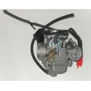 Carburador COMPL Future 125