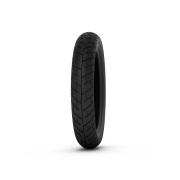 Pneu Traseiro Neo /  WEB 100 Michelin CITY PRO 90/80-16 TL