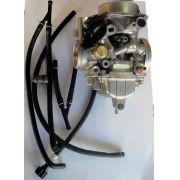 Carburador COMPL Tornado XR 250