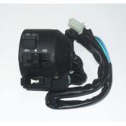 Interruptor de LUZ CB 300 (importado)