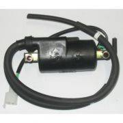 Bobina Ignição CB 400 / CB 450