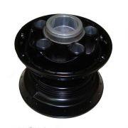 Cubo Roda Traseira NX 200 / XR 200 / XLR 125 (allen)