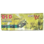 Corrente de Transmissão 525V - 110 Freewind C/ RET (DID)