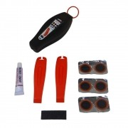 Kit Reparo Camara de AR Bike (super B)