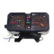 Painel COMPL CB 400 / CB 450 Honda (embus)