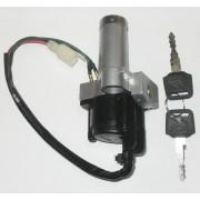 Chave Contato XLX 350 (duas Barras)