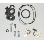 Escova C/ SUP Fazer 250 2012 em Diante (magnetron)