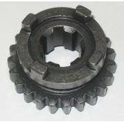 Engrenagem Secundaria Sundown STX 200 4A 23D (MGA) Movida