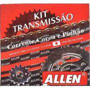 Kit Relação WIN 110 Kasinski 36X14 - 428H110 (allen)