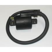 Bobina de Ignição YBR 125 / XTZ 125 (magnetron)