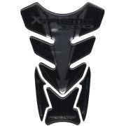 Adesivo Protetor Tanque Protector EXTREME 1902-2 (093753)