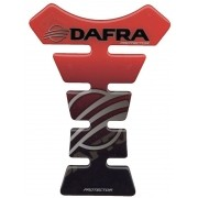 Adesivo Protetor Tanque Protector Dafra 790-3