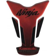 Adesivo PROT Tanque Protector Ninja KW-07E (110962)