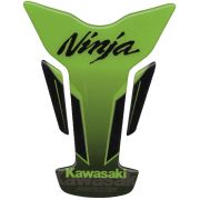 Adesivo PROT Tanque Protector Ninja KW-03B