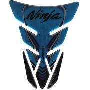 Adesivo PROT Tanque Protector Ninja 84E (102227)