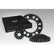 Kit Relação NEXT 250 35X13 - 520HOR102 com RET (VAZ Xtreme)
