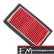 Filtro AR XT 600 (eksim)