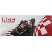 Corrente TRANS 520UO - 104L com Retentor (RCC)