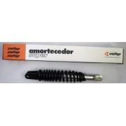Amortecedor CB 400 / CB 450 (cofap CFCR22533M)