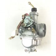 Carburador Completo Yamaha XTZ 125 ATÉ 2008 (illion)