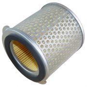 Filtro AR XRE 300 (eksim)