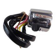 Interruptor de LUZ Honda CG 125 79-82 DIR (condor)