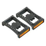 Plataforma Plastica para Pedal PD22 (shimano)