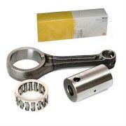Biela Titan 150 KS / ES / ESD (metal Leve BL9171)