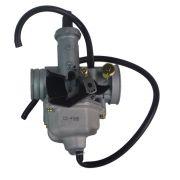 Carburador COMPL FAN 125 2014-2016