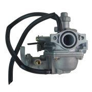 Carburador COMPL BIZ 100 2013/2014