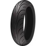 Pneu Traseiro BIZ Michelin Pilot Street 110/80-14 59P TT