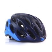 Capacete Ciclismo BELL DRAFT AZUL Escuro