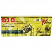 Corrente TRANS 530VX110 Bandit com RET (DID)