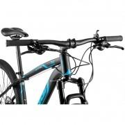 Bicicleta MTB OGGI BIG Wheel 7.0 29 2017 24V PRETO/AZUL