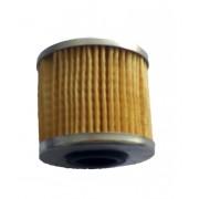 Filtro Oleo V-BLADE 250