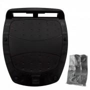 Base Bau PRO TORK 45 Litros + KIT Fixação