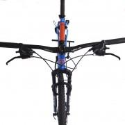 Bicicleta MTB Absolute Nero 29 AZUL/LARANJA 21V