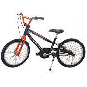 Bicicleta Nathor ARO 20 Masculina Apollo